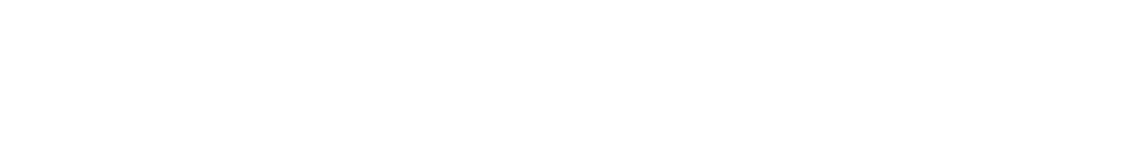 Tac Automobile Logo White